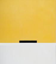 'Ιδανικές γραμμές' στην ΔΛ Gallery