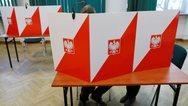 Το κυβερνών κόμμα της Πολωνίας κέρδισε στις τοπικές εκλογές, στις περισσότερες περιφέρειες
