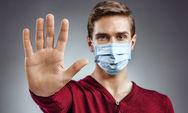 Αυξήθηκαν 20% τα λοιμώδη νοσήματα στην Ελλάδα