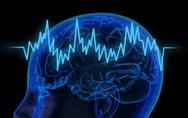 Εγκεφαλικό: Πώς θα μειώσετε τον κίνδυνο κατά 66%