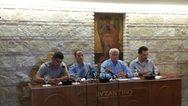 Πάτρα: 'Διάσταση' στην Παναχαΐκή μεταξύ διοίκησης και ποδοσφαιρικού τμήματος