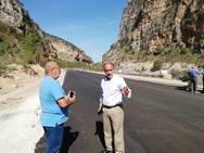 Δυτική Ελλάδα - Ενεργός στα social media o Απόστολος Κατσιφάρας