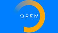 'Παγωμένες' πρεμιέρες στο Open Tv