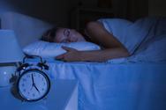 Βλάπτει τις γνωστικές ικανότητες ο πολύς ύπνος