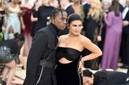 Kylie Jenner - Travis Scott: Η υπερπολυτελής έπαυλη τους στο Beverly Hills (φωτο)