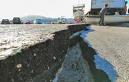 Οι αριθμοί του σεισμού στη Ζακύνθο