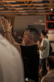 """Προμηθέας Πατρών vs. Α.Ε.Κ. στο στάδιο """"Δημήτρης Τόφαλος"""" 27-10-18"""