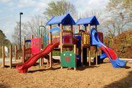 Nέες παιδικές χαρές στον Δήμο Ερυμάνθου