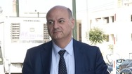 Κ. Τσιάρας: 'Η Ελλάδα θα γίνει ξανά ισχυρή αρκεί να μην ενδώσουμε στους μεγάλους εθνικούς διχασμούς'