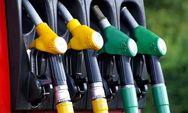 Τι αλλάζει στη σύσταση της βενζίνης για τα οχήματα