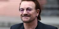 Ο Μπόνο των U2 πήρε θέση για το Brexit