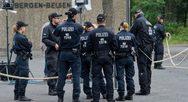 Γερμανία: Φοιτήτρια έπεσε θύμα ομαδικού βιασμού