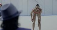Διαγωνισμός: Το Patrasevents.gr σας στέλνει στην προβολή της ταινίας 'Over the Limit' στο Πάνθεον!