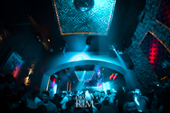 Saturday Night at Disco Room 27-10-18
