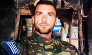 Μαρτυρία γιατρού για τον θάνατο Κατσίφα: 'Τον έσερναν αιμόφυρτο'