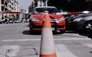 Κυκλοφοριακές ρυθμίσεις σε διάφορα σημεία της Πάτρας