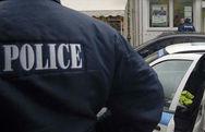 Αγρίνιο: 'Πιάστηκαν' 4 άνδρες για ναρκωτικά και παράνομη οπλοκατοχή