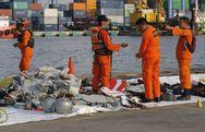 Ινδονησία: Το αεροπλάνο πετούσε αλλοπρόσαλλα