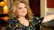 Ελένη Καστάνη σε Φαίη Σκορδά: 'Είσαι νέο κορίτσι και κούκλα' (video)