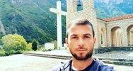 Πατέρας Κατσίφα: 'Οι Αλβανοί αστυνομικοί έριξαν πρώτοι'