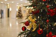 Τι μέρα πέφτουν φέτος τα Χριστούγεννα