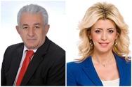 Πάτρα - Ο Κώστας Πετρόπουλος για την ανακοίνωση-καταγγελία της Έλενας Κονιδάρη