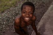 Η συγκλονιστική εμπειρία του Πατρινού φωτογράφου που βρέθηκε εθελοντής στη Γκάνα (φωτο)
