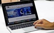 Οι νέοι αναβαθμισμένοι και ακριβότεροι υπολογιστές της Apple (vids)