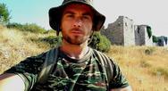 Κατάθεση στις ελληνικές Αρχές έδωσαν οι γονείς του Κατσίφα
