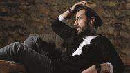Γιώργος Μαυρίδης: «Η τηλεόραση έχει τα ωραία της, έχει και κάποια όμως τα οποία δεν μου πολυαρέσουν»