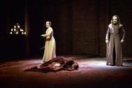Καταχειροκροτήθηκε η επίσημη πρεμιέρα της παράστασης 'Ερωφίλη project' (φωτο)