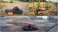 Φωτογράφος στην Πάτρα αναδεικνύει τα 'παλιά μας τα παπούτσια'!