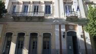 Πάτρα: Η δημοτική περιουσία και τα κτίρια της στο κέντρο θέλουν ένα γερό 'λίφτινγκ'