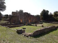 Αρχαία Ολυμπία - Ένας τόπος γεμάτος ιστορία (pics)