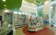 Εφημερεύοντα Φαρμακεία Πάτρας - Αχαΐας, Πέμπτη 1 Νοεμβρίου 2018