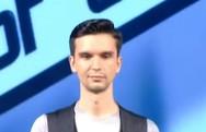 Voice: Συνεργάστηκε με τον Σάκη Ρουβά, αλλά διάλεξε την Παπαρίζου (video)