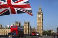The Τimes: 'Η Βρετανία τα βρήκε με την ΕΕ'