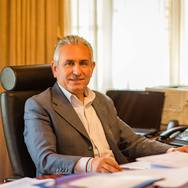 Καλάβρυτα: Ο Γιώργος Λαζουράς απαντά για τις υποψηφιότητες στις προσεχείς δημοτικές εκλογές