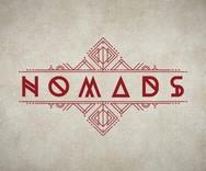 Παίκτες του Survivor μπαίνουν στο Nomads (video)