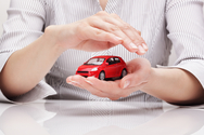 Έρχονται αυξήσεις - φωτιά στις ασφάλειες αυτοκινήτου