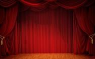 Η Βουλή των Ελλήνων και το Εθνικό Θέατρο ανοίγουν αυλαία στην ακριτική Ελλάδα