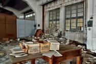 Πάτρα: Σε καλό δρόμο το σχέδιο για το πρώην εργοστάσιο Λαδόπουλου