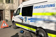 Ελβετία: Εκκενώνεται εμπορικό κέντρο λόγω απειλής για βόμβα