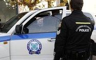 Κρίσεις ταξιαρχών στην Ελληνική Αστυνομία