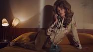 Bella Hadid & Kendall Jenner πρωταγωνιστούν στη νέα συλλογή του οίκου Dsquared2 (video)