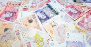 Τον επιστήμονα που θα εικονίζεται στο νέο 50λιρο ψάχνει η αγγλική τράπεζα