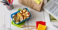 Τη Δευτέρα ξεκινά το πρόγραμμα διανομής ζεστών γευμάτων