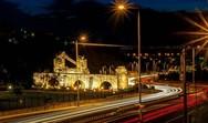 Πάτρα: Η Μίνι Περιμετρική και το Μεσαιωνικό Υδραγωγείο μέσα από το πάντρεμα της τεχνολογίας