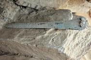 Σπουδαία αρχαιολογική ανακάλυψη στη Φθιώτιδα