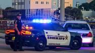 Πυροβολισμοί σε στούντιο γιόγκα στη Φλόριντα